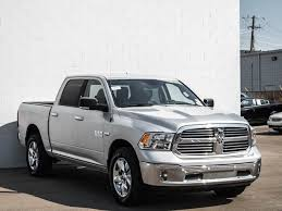 2018 dodge big horn 1500. contemporary big new 2018 ram 1500 big horn inside dodge big horn n