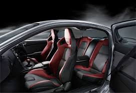 mazda rx7 interior. 2018 mazda rx7 engine hd image rx7 interior e
