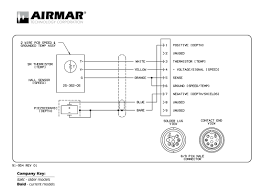 gemeco wiring diagrams 91 954