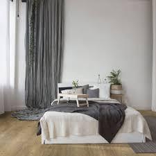 karndean distressed oak luxury vinyl flooring van gogh vgw82t