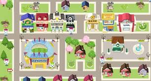 neighbourhood clipart clipground my neighbourhood clipart