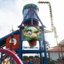Hours, address, wild wild wet reviews: Wild Wild Wet Waterpark Rides And Attractions Little Day Out
