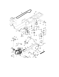 la115 wiring diagram la115 discover your wiring diagram collections la130 parts diagram la130 parts diagram in addition john deere l130 engine