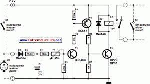 semi automatic washing machine wiring diagram pdf semi block diagram of washing machine the wiring diagram on semi automatic washing machine wiring diagram pdf