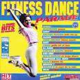 Fitness Dance Parade