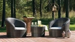 Chic Outdoor Lawn Furniture Outdoor Decorifusta