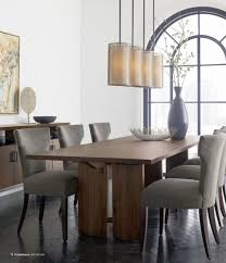 60 round dining table crate and barrel halo ebony with bench room with regard to crate