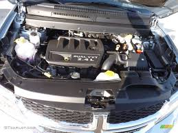 similiar 2 4l engine keywords 2010 dodge journey 2 4l engine parts diagram pictures to pin on