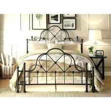 Antique Black Bedroom Furniture New Design Ideas