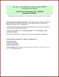 Sample Bank Certificate Deposit Philippines Fresh Agreementan