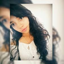 Karina Escoto (@kary_eh2) | Twitter