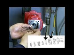 fill rite fr1200, fr2400, fr4200, and fr4400 series pump service fill rite 13 gpm pump wiring diagram at Fill Rite Pump Wiring Diagram