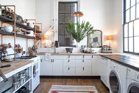 nice kitchens tumblr. Nice Kitchens Tumblr