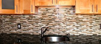 glass stone mosaic tile best stone glass mosaic tile glass stone tile mosaic composites glass stone mosaic tile