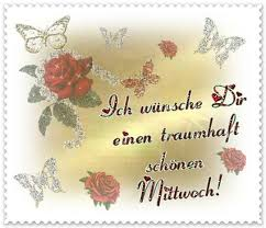 Image result for mittwoch greeting cards