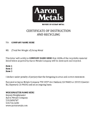 Medical Certificate Sample Letter Forms And Templates Fillable