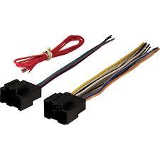 wiring harness 06 11 select gmc pontiac vehicles hk walmart com wiring harness 06 11 select gmc pontiac vehicles