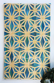Wall Patterns With Tape Catchy Collections Of Painting Tape Designs Painters Tape Designs