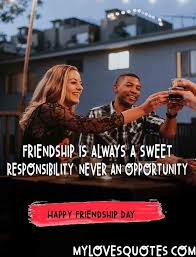 100 Happy Friendship Day Quotes Images August 4 2019 My Love Quotes