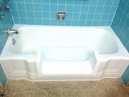 bathtub cost to refinish bathtub cost refinish bathtub cost