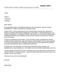 Cover Letter For Computer Science 26 Computer Science Cover Letter Cover Letter Tips Pinterest
