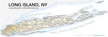 Image result for long island