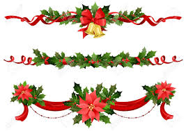 Christmas Decoration Design Christmas Decoration Border Fun for Christmas 18