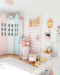 Kid Bedroom Design Ideas