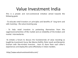 Investment Quotes Enchanting Investment Philosophy Quotes