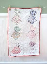 Baby Blanket Embroidery Blanks Baby Quilts To Embroider Machine ... & ... Baby Blanket Embroidery Placement Vintage Baby Quilt Embroidery  Patterns Baby Quilts Embroidery Patterns Antique Vintage Quilt ... Adamdwight.com