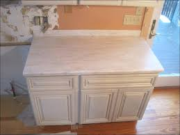 cutting corian countertops easy care how to cut for s outstanding picture cutting corian countertops jigsaw