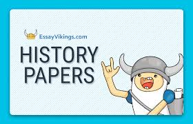 our history essay writers help you get the top grades  professional history essay writer