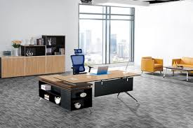 latest office table. High Quality Modern Wooden Office Desk Latest Table Designs Latest Office Table N