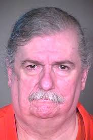 Supreme Court rejects appeal of longest-serving Arizona death-row inmate