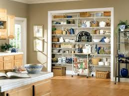 closetmaid pantry cabinet pantry storage cabinet with closet maid cabinets nice and ergonomic decision for any