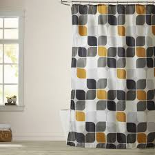 extra long cotton waffle weave shower curtain image fatare intended for proportions 1920 x 1920