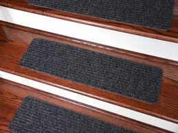 exterior non slip stair treads. indoor outdoor carpet runner, non slip stair inside exterior treads