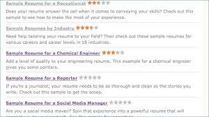 Resume Review Service Best Monster Resume Writing Service Fresh 40 New Monster Writing Template