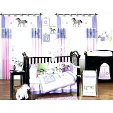 purple crib bedding sets purple crib awesome purple baby bedding purple babies room purple nursery bedding