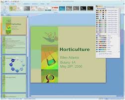 Microsoft Powerpoint Backgrounds Download Microsoft Powerpoint Layout Lovely Powerpoint Templates Free