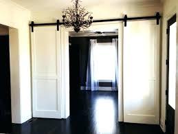 double sliding closet doors sliding closet doors double sliding closet doors interior barn door ideas in