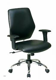 custom office chairs. Custom Office Furniture Perth New Desk Chairs Fice Sydney Design Knockout