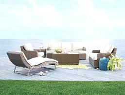 art van outdoor furniture awesome idea art van outdoor furniture patio art van outdoor furniture covers