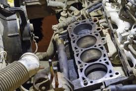 blown head gasket repair cost bluedevil products blown head gasket repair cost