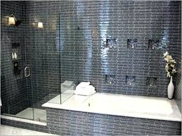 remodeling bath shower amazing bath and shower design stunning for small bathroom separate in google search