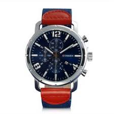40 Best <b>Watches</b> for sale images in 2019   <b>Watch</b> sale, <b>Watches</b> ...