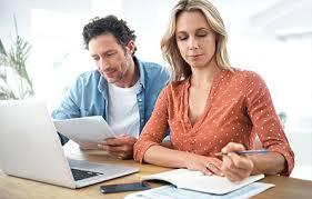 refinance calculations auto refinance calculator from bank of america