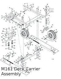 kohler engine parts diagram starpowersolar us kohler engine parts diagram engine parts diagram marvelous engines diagrams engine image for of engine