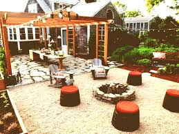 small patio design ideas large size of garden patio ideas townhouse on budget pictures backyard decorating small patio design