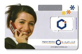 wireless related keywords suggestions afghan wireless recharge top up